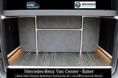 2019 Sprinter 3500XD 4x2,  Driverge Passenger Wagon #MV0318 - photo 22