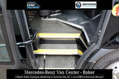 2019 Sprinter 3500XD 4x2,  Driverge Passenger Wagon #MV0318 - photo 7