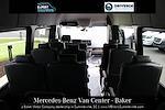 2019 Sprinter 3500XD 4x2,  Driverge Passenger Wagon #MV0318 - photo 13