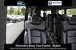 2019 Sprinter 3500XD 4x2,  Driverge Passenger Wagon #MV0318 - photo 15