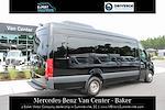 2019 Sprinter 3500XD 4x2,  Driverge Passenger Wagon #MV0318 - photo 16