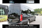 2019 Sprinter 3500XD 4x2,  Driverge Passenger Wagon #MV0318 - photo 17
