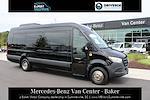 2019 Sprinter 3500XD 4x2,  Driverge Passenger Wagon #MV0318 - photo 3