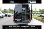 2019 Sprinter 3500XD 4x2,  Driverge Passenger Wagon #MV0318 - photo 20