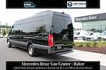 2019 Sprinter 3500XD 4x2,  Driverge Passenger Wagon #MV0318 - photo 24