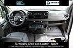 2019 Sprinter 3500XD 4x2,  Driverge Passenger Wagon #MV0318 - photo 31