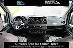 2021 Sprinter 2500 4x2,  Midwest Automotive Designs Passenger Wagon #MV0354 - photo 21