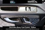 2021 Sprinter 2500 4x2,  Midwest Automotive Designs Passenger Wagon #MV0354 - photo 29