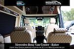 2021 Sprinter 2500 4x4,  Midwest Automotive Designs Passenger Wagon #MV0355 - photo 13