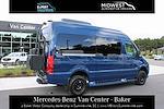 2021 Sprinter 2500 4x4,  Midwest Automotive Designs Passenger Wagon #MV0355 - photo 3