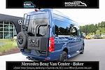 2021 Sprinter 2500 4x4,  Midwest Automotive Designs Passenger Wagon #MV0355 - photo 15