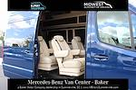2021 Sprinter 2500 4x4,  Midwest Automotive Designs Passenger Wagon #MV0355 - photo 4