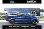 2021 Sprinter 2500 4x4,  Midwest Automotive Designs Passenger Wagon #MV0355 - photo 7
