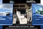 2021 Sprinter 2500 4x4,  Midwest Automotive Designs Passenger Wagon #MV0355 - photo 9