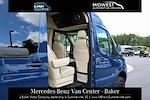 2021 Sprinter 2500 4x4,  Midwest Automotive Designs Passenger Wagon #MV0355 - photo 10
