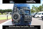 2021 Sprinter 2500 4x4,  Midwest Automotive Designs Passenger Wagon #MV0355 - photo 16