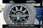 2021 Sprinter 2500 4x4,  Midwest Automotive Designs Passenger Wagon #MV0355 - photo 18