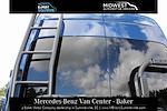 2021 Sprinter 2500 4x4,  Midwest Automotive Designs Passenger Wagon #MV0355 - photo 19