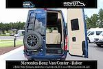 2021 Sprinter 2500 4x4,  Midwest Automotive Designs Passenger Wagon #MV0355 - photo 22