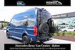 2021 Sprinter 2500 4x4,  Midwest Automotive Designs Passenger Wagon #MV0355 - photo 25