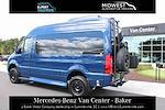 2021 Sprinter 2500 4x4,  Midwest Automotive Designs Passenger Wagon #MV0355 - photo 26
