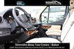 2021 Sprinter 2500 4x4,  Midwest Automotive Designs Passenger Wagon #MV0355 - photo 32