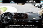 2021 Sprinter 2500 4x4,  Midwest Automotive Designs Passenger Wagon #MV0355 - photo 33