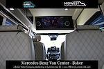 2021 Sprinter 2500 4x4,  Midwest Automotive Designs Passenger Wagon #MV0359 - photo 13