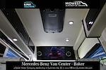 2021 Sprinter 2500 4x4,  Midwest Automotive Designs Passenger Wagon #MV0359 - photo 14