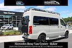 2021 Sprinter 2500 4x4,  Midwest Automotive Designs Passenger Wagon #MV0359 - photo 16