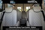 2021 Sprinter 2500 4x4,  Midwest Automotive Designs Passenger Wagon #MV0359 - photo 3