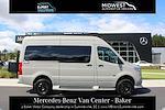 2021 Sprinter 2500 4x4,  Midwest Automotive Designs Passenger Wagon #MV0359 - photo 6