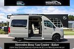 2021 Sprinter 2500 4x4,  Midwest Automotive Designs Passenger Wagon #MV0359 - photo 7