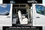 2021 Sprinter 2500 4x4,  Midwest Automotive Designs Passenger Wagon #MV0359 - photo 8