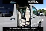 2021 Sprinter 2500 4x4,  Midwest Automotive Designs Passenger Wagon #MV0359 - photo 9