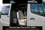 2021 Sprinter 2500 4x4,  Midwest Automotive Designs Passenger Wagon #MV0359 - photo 2