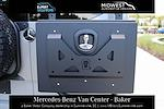 2021 Sprinter 2500 4x4,  Midwest Automotive Designs Passenger Wagon #MV0359 - photo 22