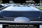 2021 Sprinter 2500 4x4,  Midwest Automotive Designs Passenger Wagon #MV0359 - photo 25