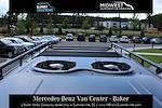 2021 Sprinter 2500 4x4,  Midwest Automotive Designs Passenger Wagon #MV0359 - photo 26