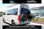2021 Sprinter 2500 4x4,  Midwest Automotive Designs Passenger Wagon #MV0359 - photo 27