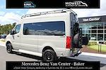 2021 Sprinter 2500 4x4,  Midwest Automotive Designs Passenger Wagon #MV0359 - photo 29