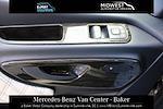 2021 Sprinter 2500 4x4,  Midwest Automotive Designs Passenger Wagon #MV0359 - photo 35
