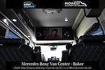 2021 Sprinter 2500 4x4,  Midwest Automotive Designs Passenger Wagon #MV0360 - photo 13