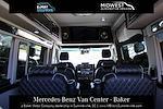 2021 Sprinter 2500 4x4,  Midwest Automotive Designs Passenger Wagon #MV0360 - photo 16