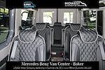 2021 Sprinter 2500 4x4,  Midwest Automotive Designs Passenger Wagon #MV0360 - photo 3