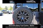 2021 Sprinter 2500 4x4,  Midwest Automotive Designs Passenger Wagon #MV0360 - photo 20