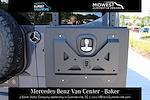 2021 Sprinter 2500 4x4,  Midwest Automotive Designs Passenger Wagon #MV0360 - photo 21