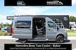 2021 Sprinter 2500 4x4,  Midwest Automotive Designs Passenger Wagon #MV0360 - photo 7