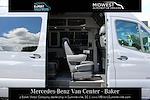 2021 Sprinter 2500 4x4,  Midwest Automotive Designs Passenger Wagon #MV0360 - photo 8