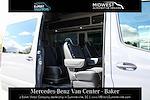 2021 Sprinter 2500 4x4,  Midwest Automotive Designs Passenger Wagon #MV0360 - photo 9